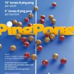 AtadPingPong2014