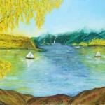Nella-lago-