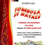 Volantino-Tombola
