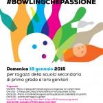 bowling oratorio-01