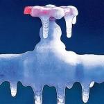 FrozenPipe