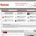 direzionesalute.it-specialisti-specializzazione