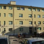 ospedale_cagli