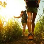 turismo-sostenibile-610x425