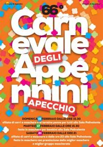 carnevale-appennini-A3