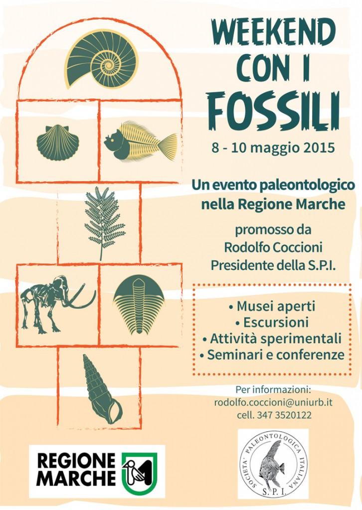fossili1