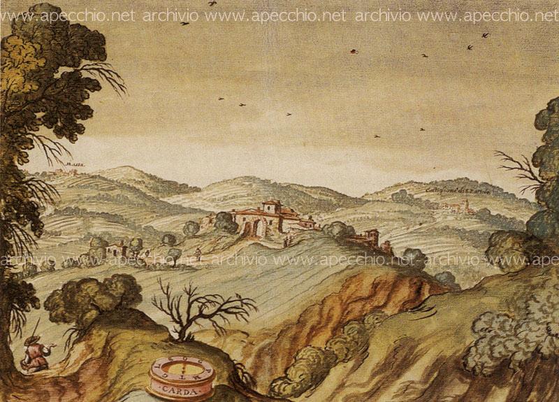 Castello-Carda-wwwapecchionet