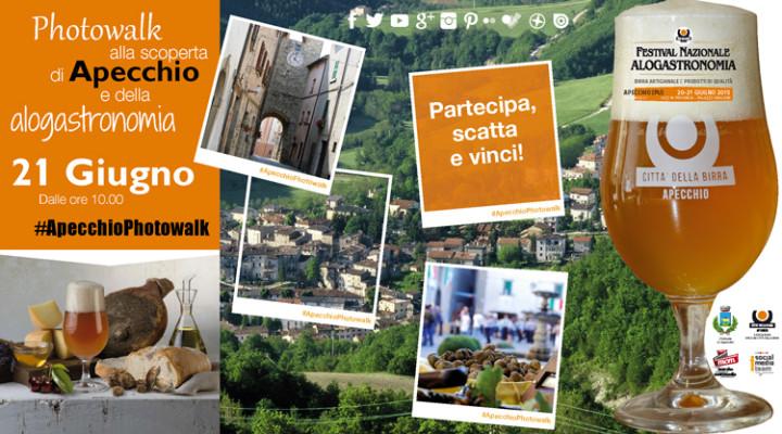 CopertinaBlogApecchio2015V02Blog-720x400