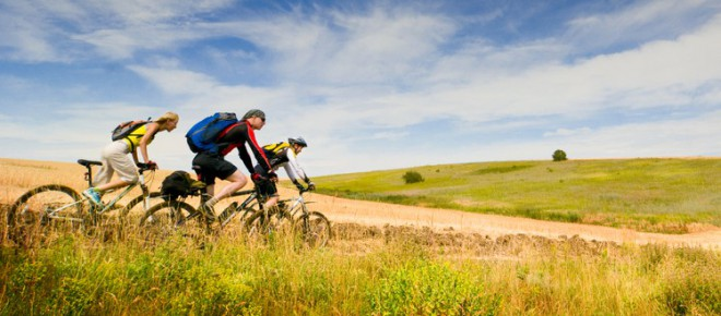 biciclette-cicloturismo-24219044