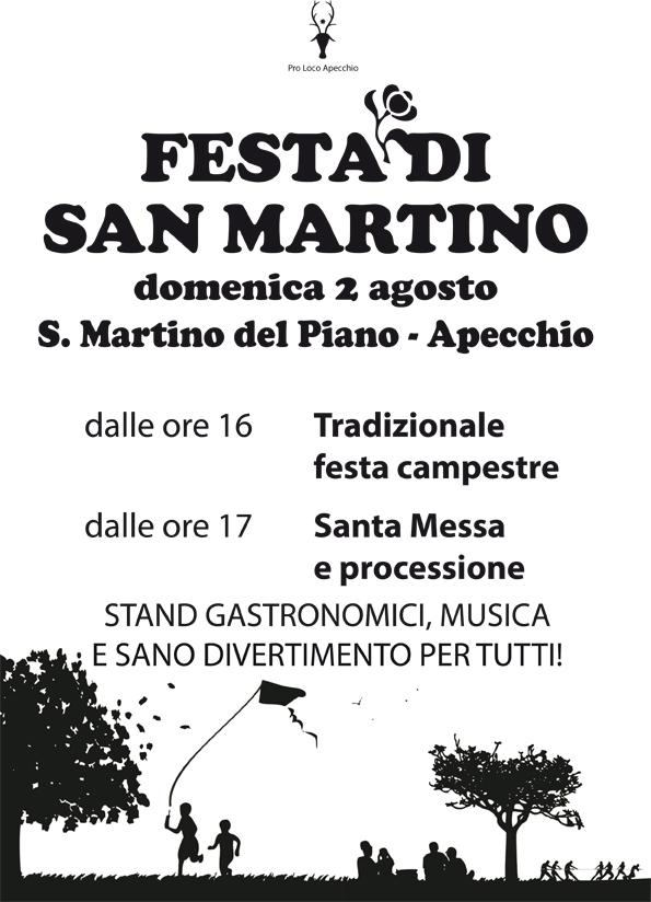 LOCANDINA_FESTA-DI-SAN-MARTINO-copia