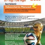 LOCANDINA_torneo-bar-2015-copia-2