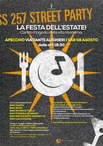 locandina-street-party-2015-3