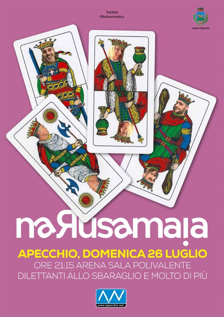 rusamaia-2015