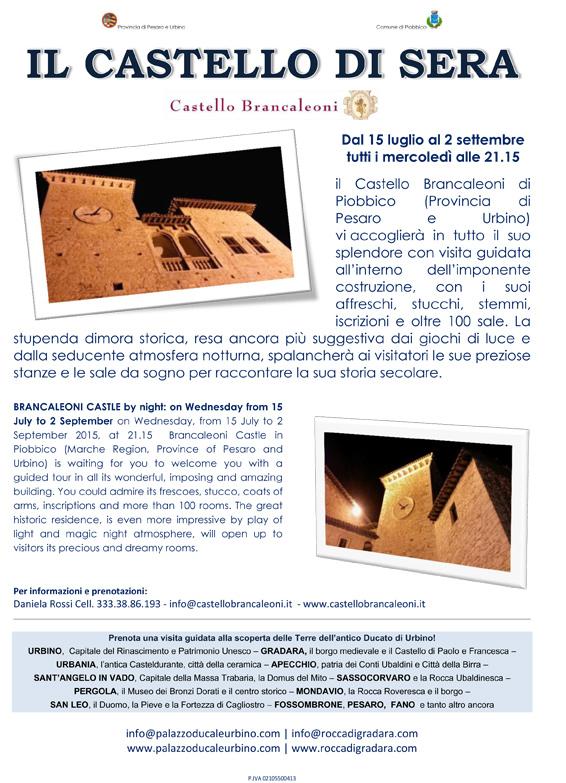 IL-CASTELLO-DI-SERA-2015----LOCANDINA-A4