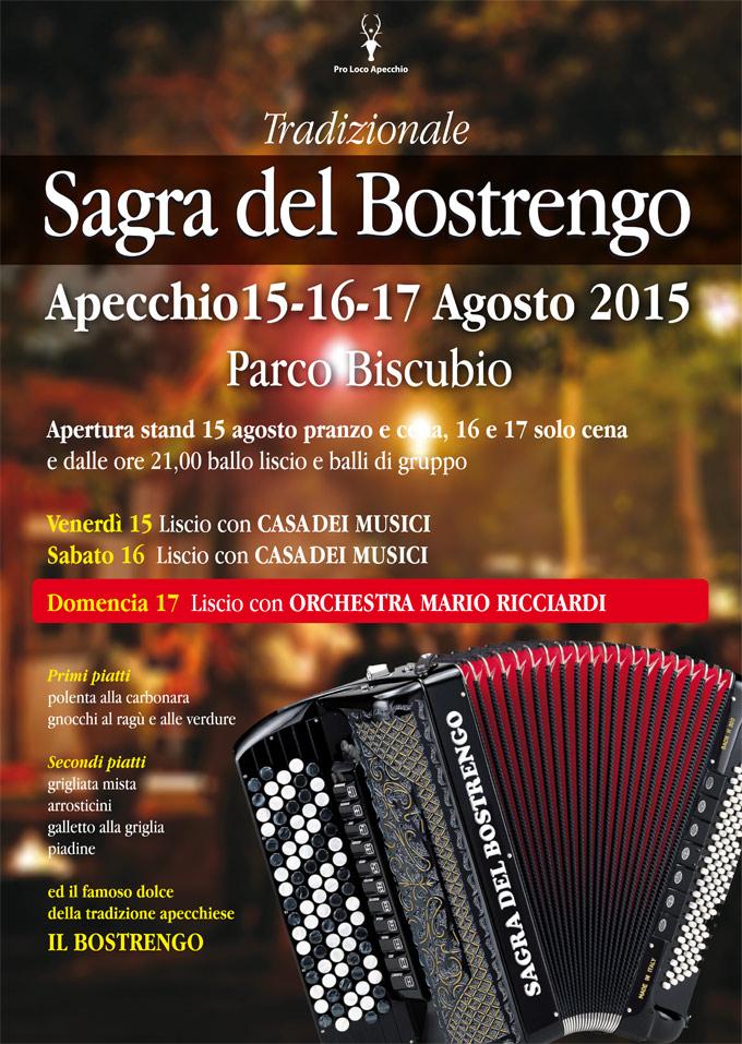 sagra-del-bostrengo-2015-32x45-copia