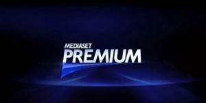 abbonamento-Mediaset-Premium