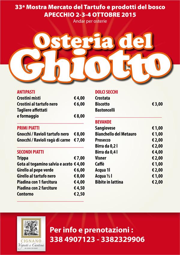 il-ghiotto-con-prezzi-2015