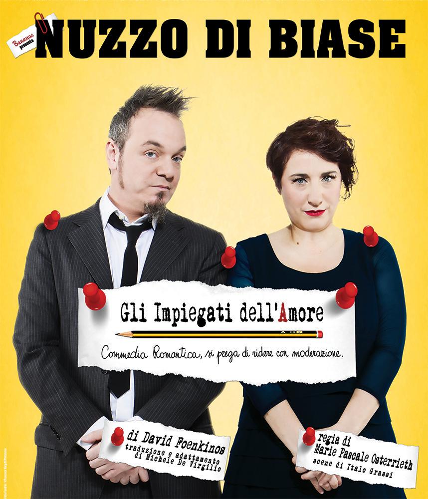 NUZZO_DI-BIASE_03