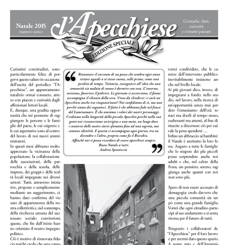 apecchiese-lowres01