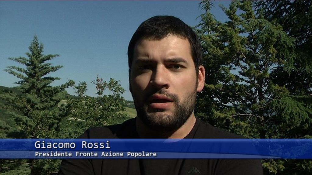 Giacomo-Rossi