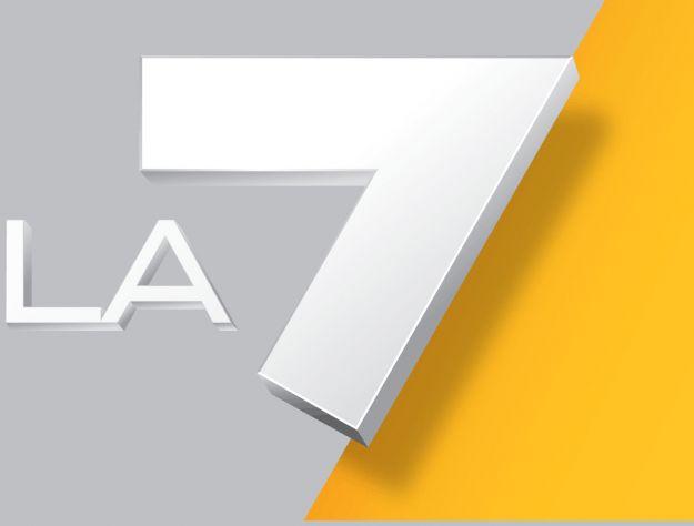 Logo-di-La7