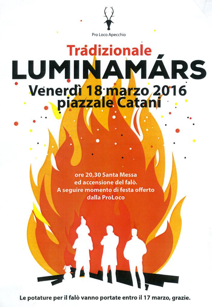 luminamarz2016