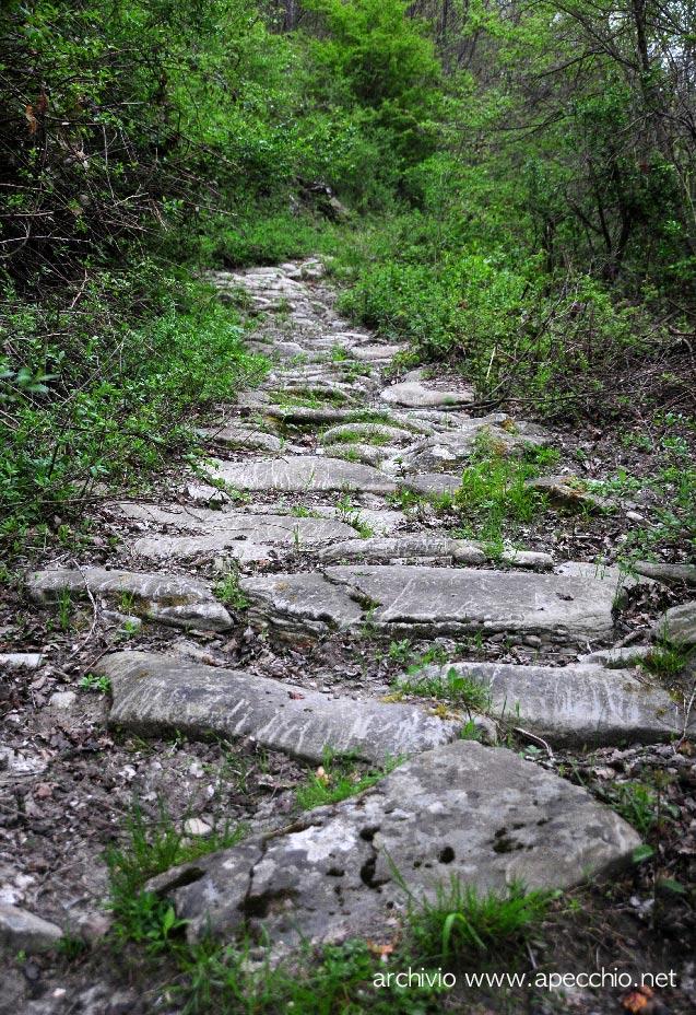 strada-antica