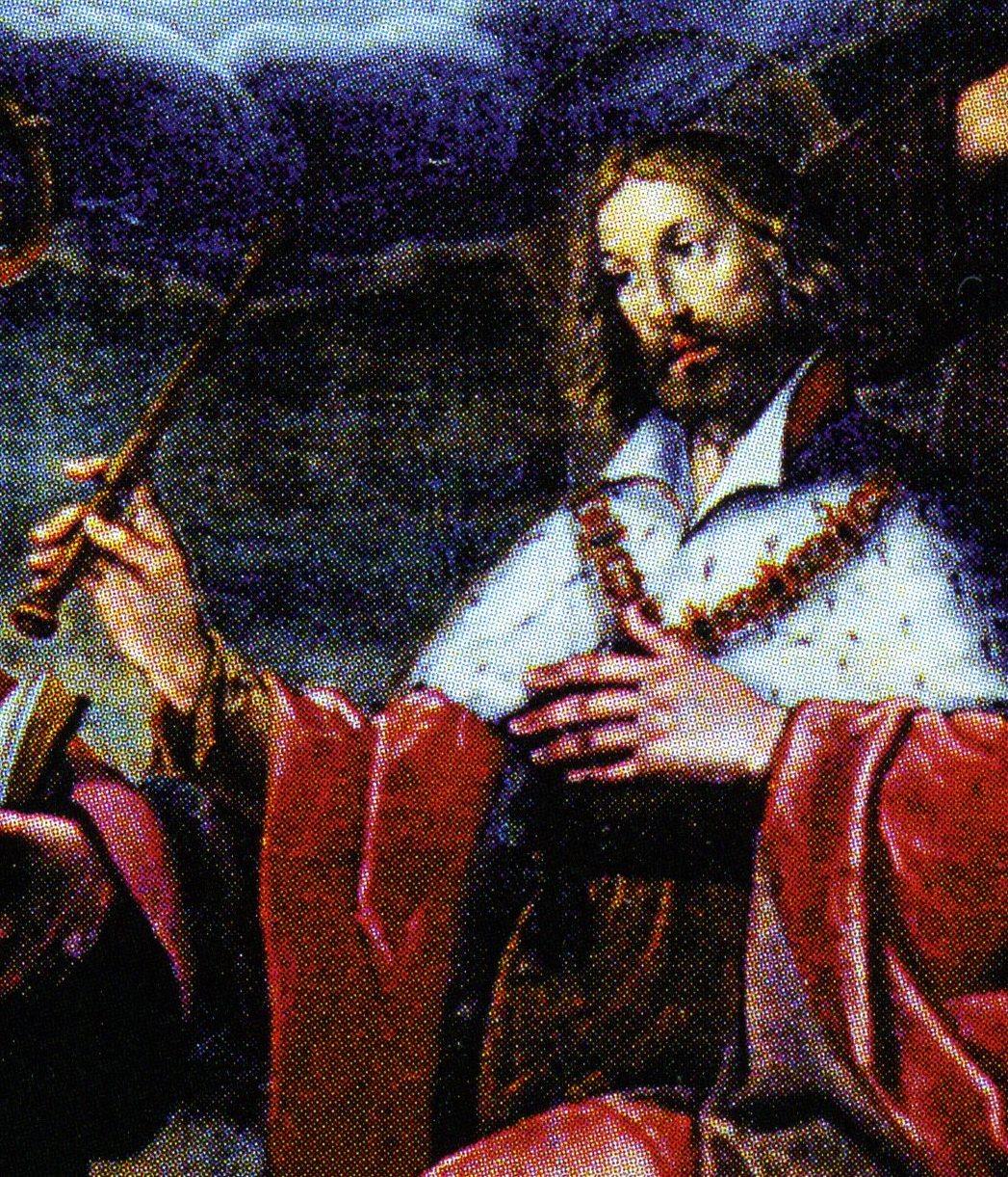 Francesco Maria II della Rovere