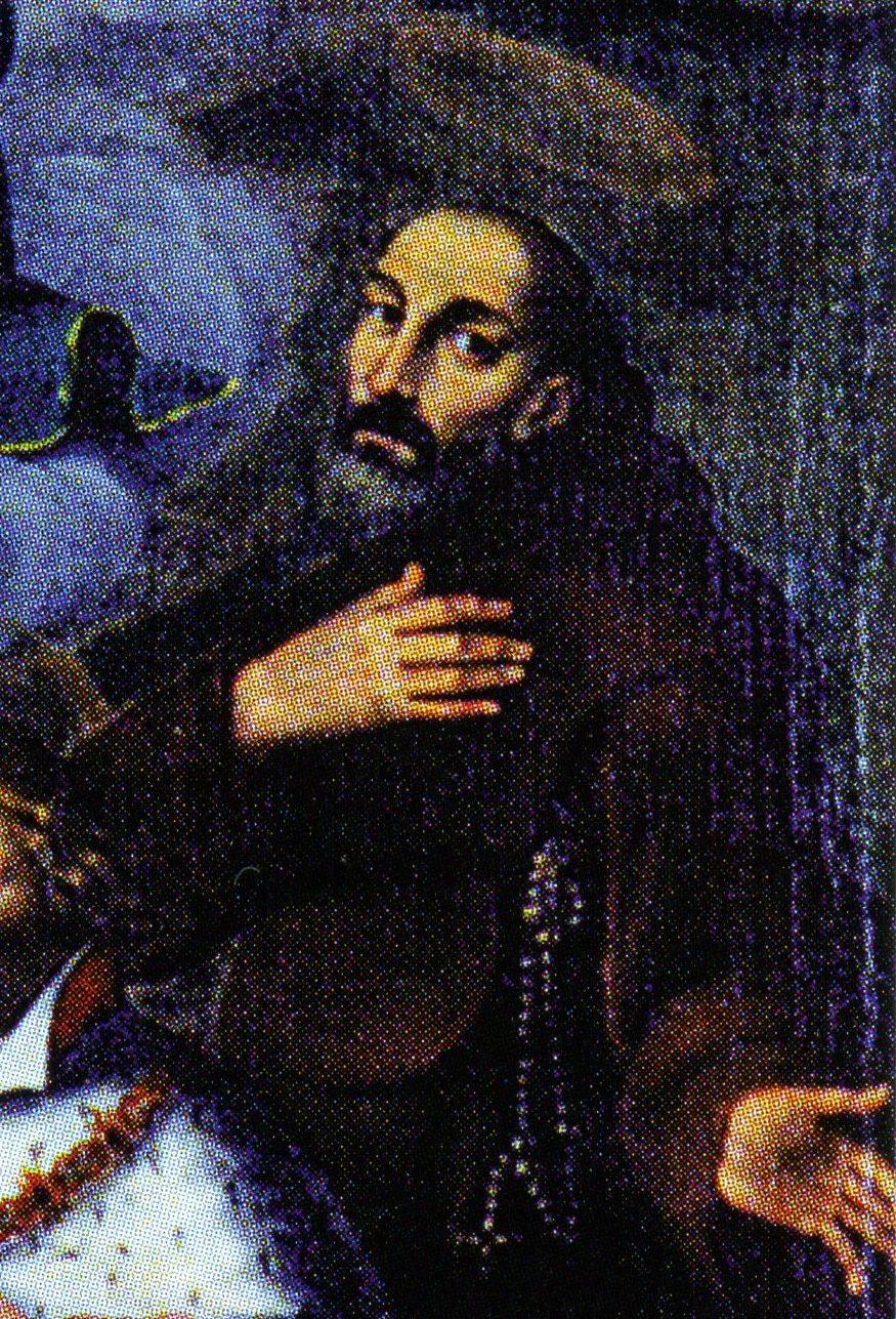 Gentile II Ubaldini