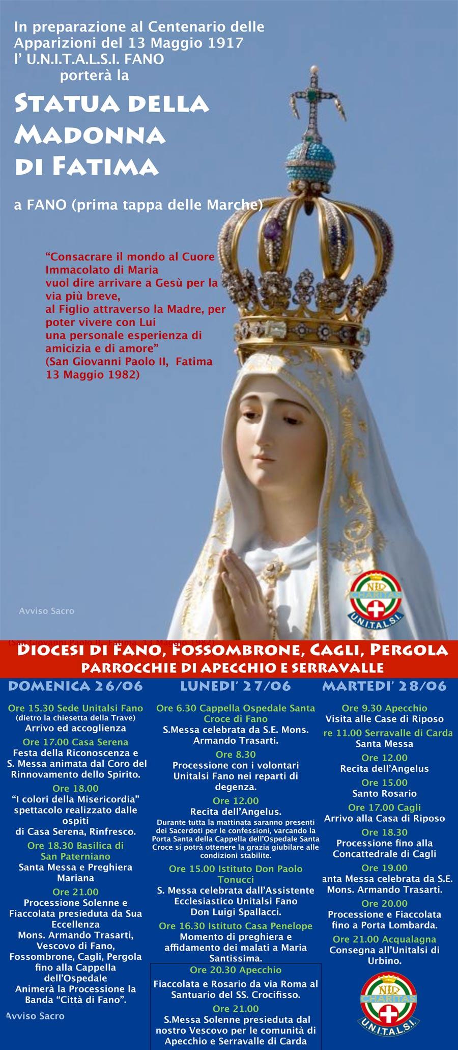 Locandina-Fatima-1-1-1-1