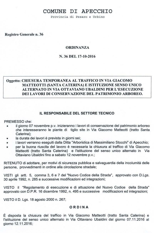 ordinanza1